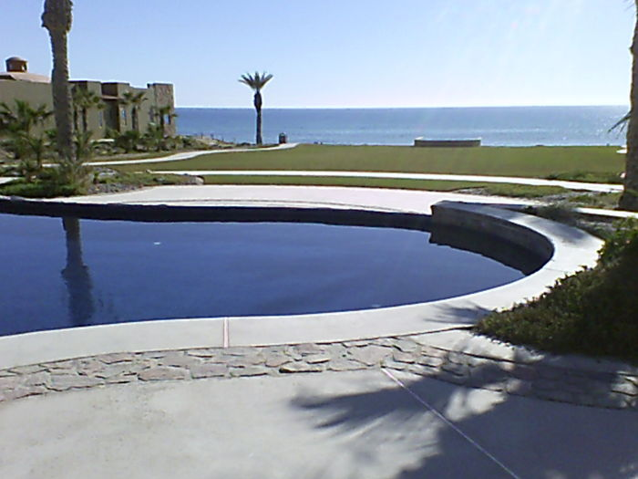 View Bella Sirena