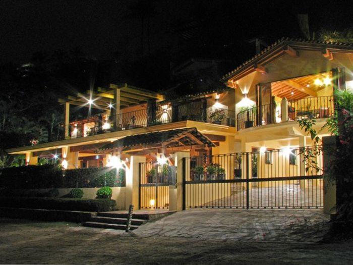 View Casa Amapas