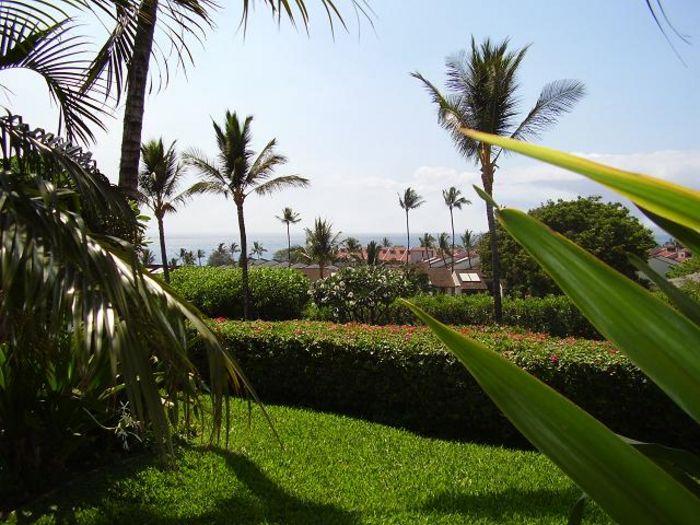 View Maui Kamaole J118 1b