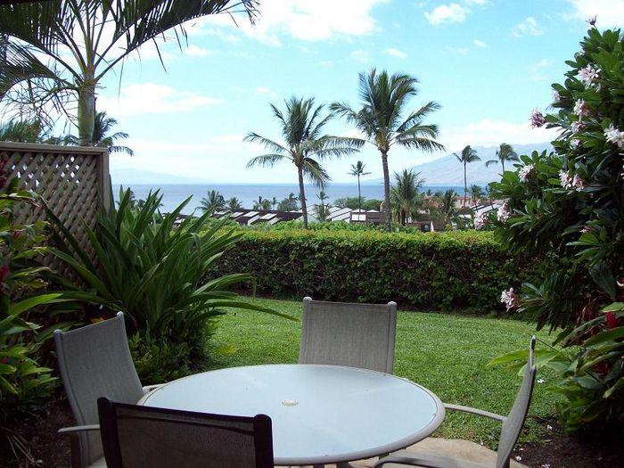 View Maui Kamaole J117  1b