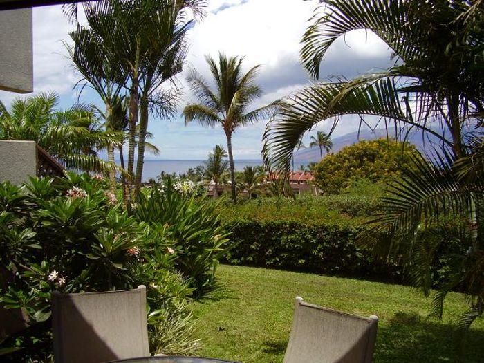 View Maui Kamaole J120  1b