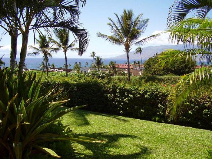 View Maui Kamaole J119  1b