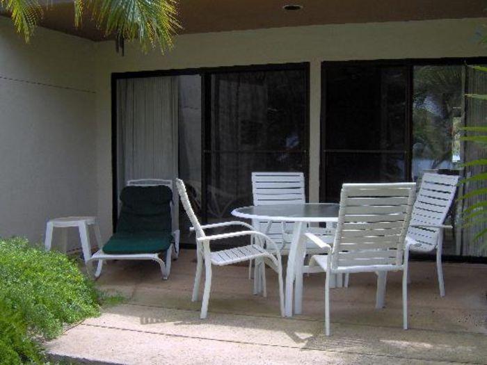 View Maui Kamaole A108  1b