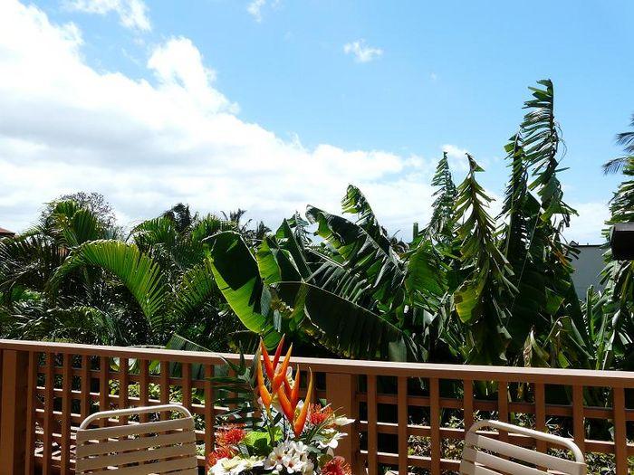 View Maui Kamaole K208  2b