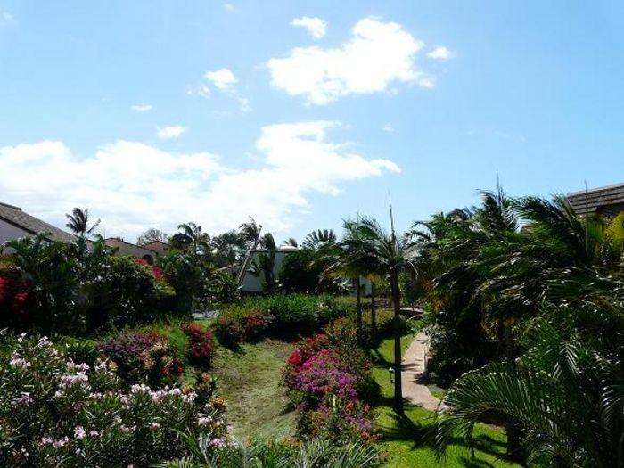 View Maui Kamaole M210  2b