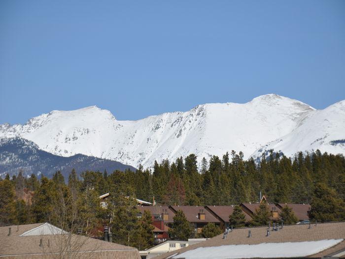 View Ski Mountain RetreatWinter Park