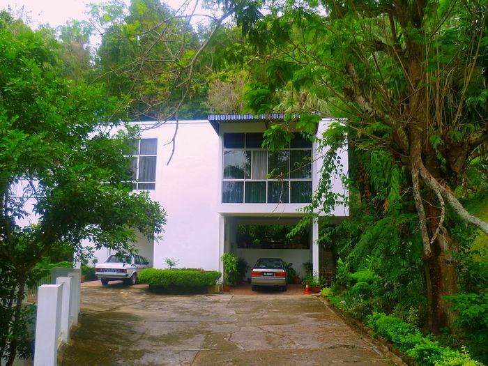 View Brahminy Kite Villa