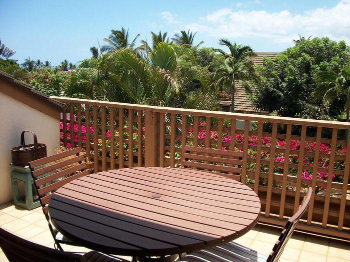 View Maui Kamaole F204