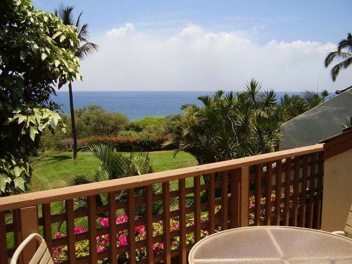 View Maui Kamaole A201  2b