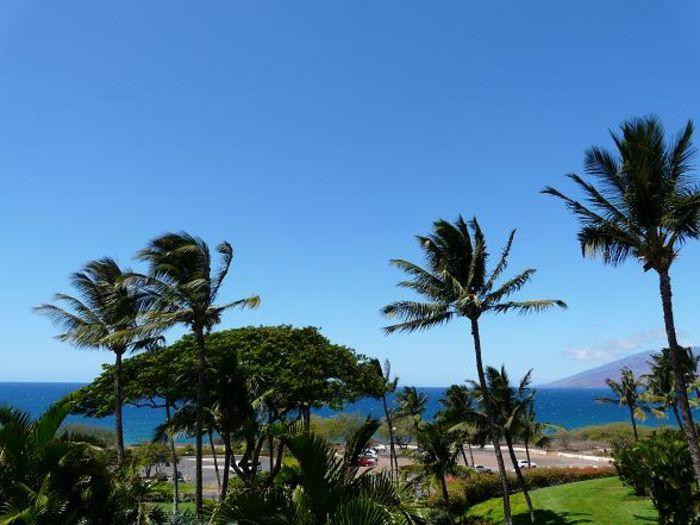 View Maui Kamaole A214  2b