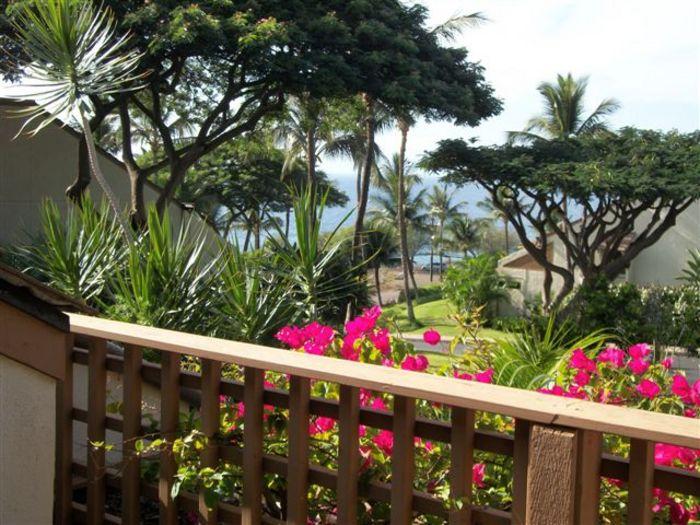 View Maui Kamaole B210  2b