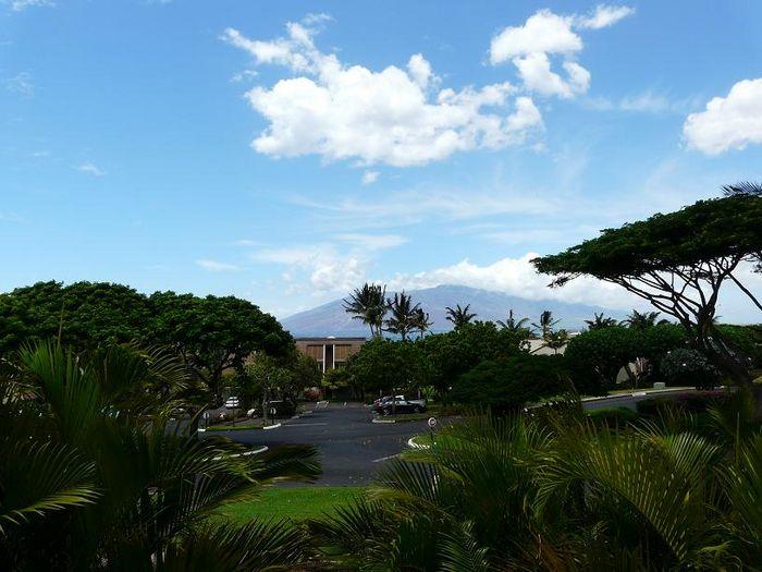 View Maui Kamaole B212  2b