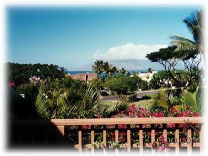 View Maui Kamaole B214  2b
