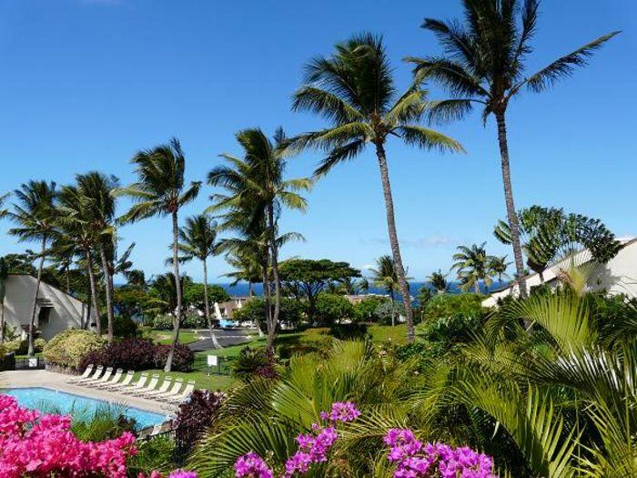View Maui Kamaole C210  2b