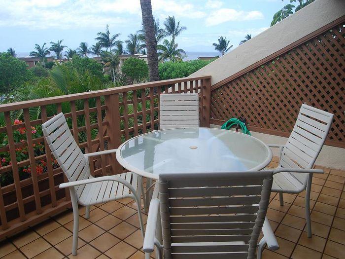 View Maui Kamaole I210  2b