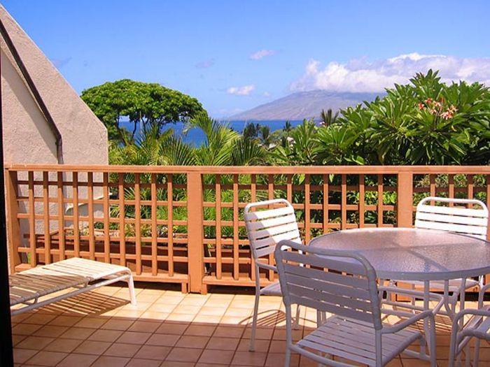 View Maui Kamaole I215  2b