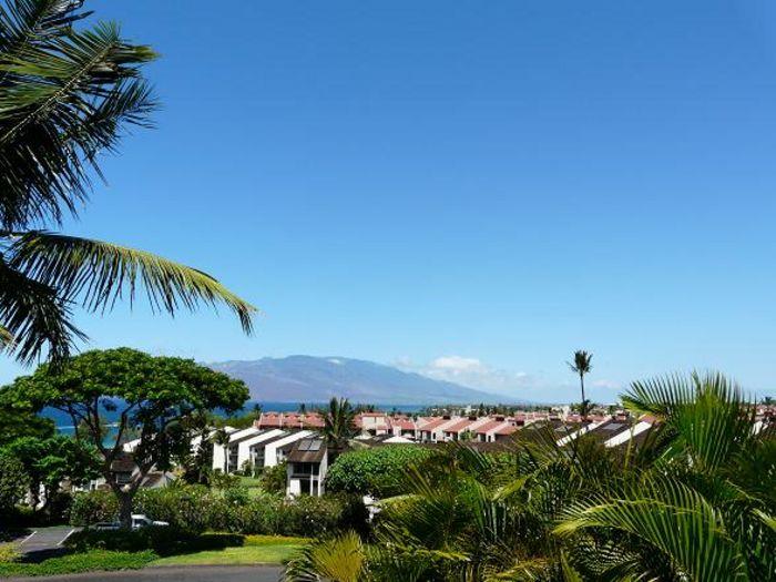 View Maui Kamaole I216  2b