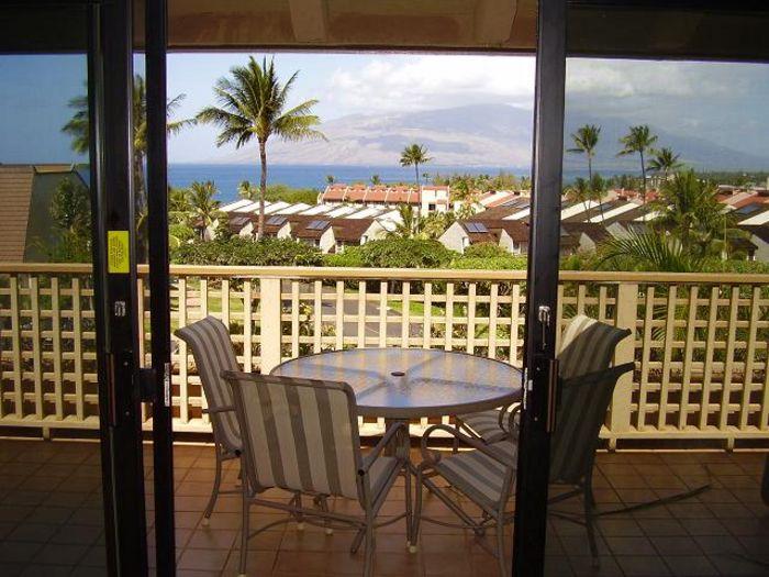 View Maui Kamaole J211  2b
