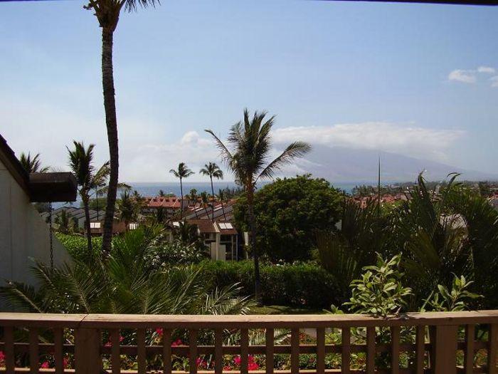 View Maui Kamaole J218  2b