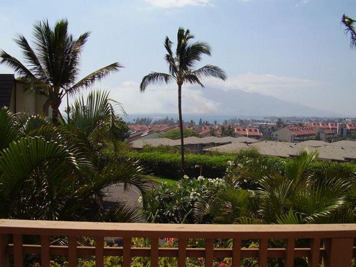 View Maui Kamaole L201  2b