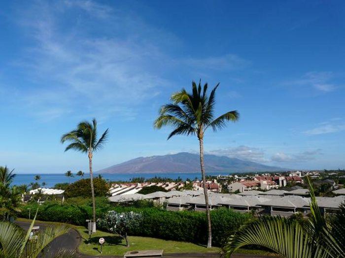 View Maui Kamaole L203  2b