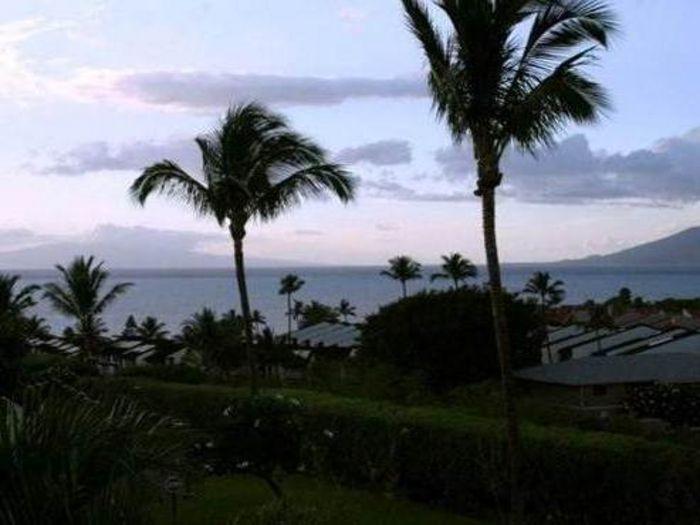 View Maui Kamaole L205  2b