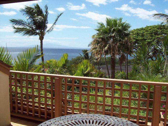 View Maui Kamaole A208  2b