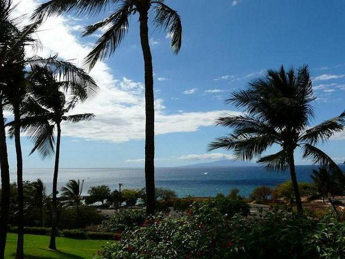 View Maui Kamaole A207  2b