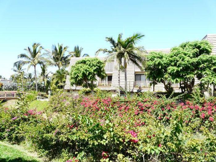 View Maui Kamaole F103  1b