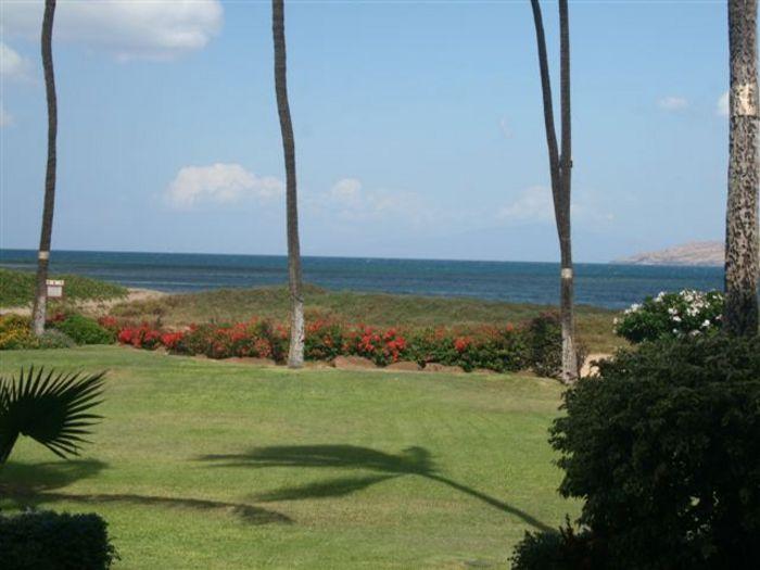 View Koa Lagoon 103  1b