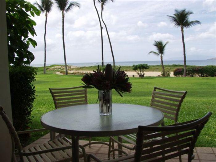 View Koa Lagoon 105  1b