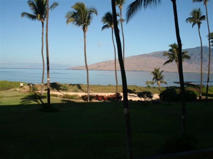 View Koa Lagoon 201  2b