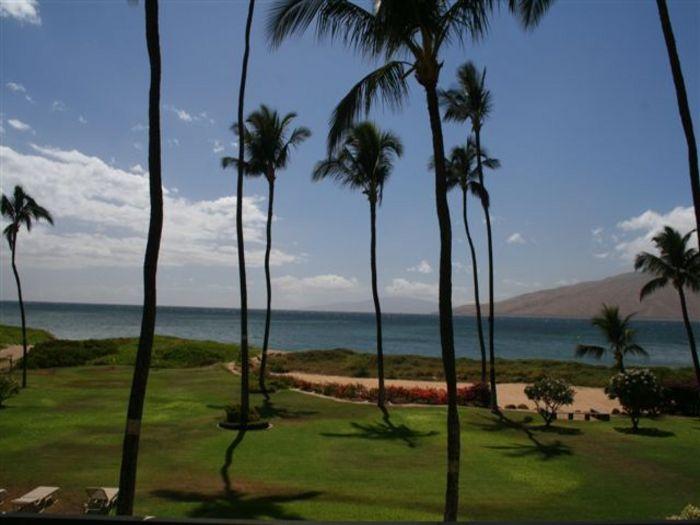 View Koa Lagoon 202  1b