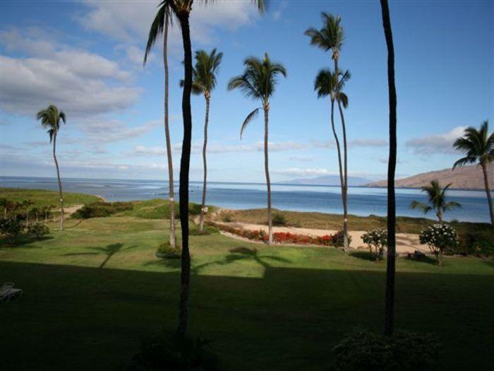 View Koa Lagoon 203  1b
