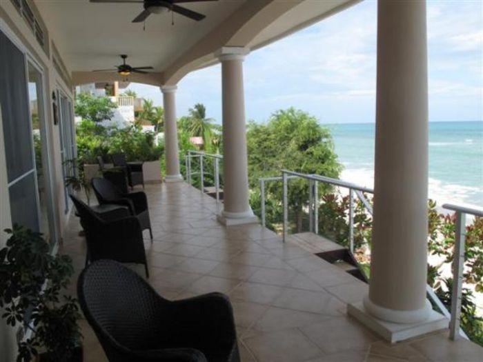 View Playa Corona