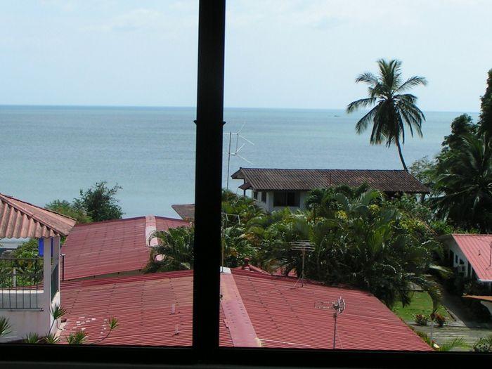 View El Mirador del Mar 208 210 312