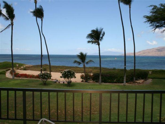 View Koa Lagoon 205 1b