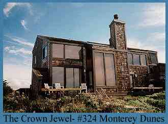 View The Crown Jewel