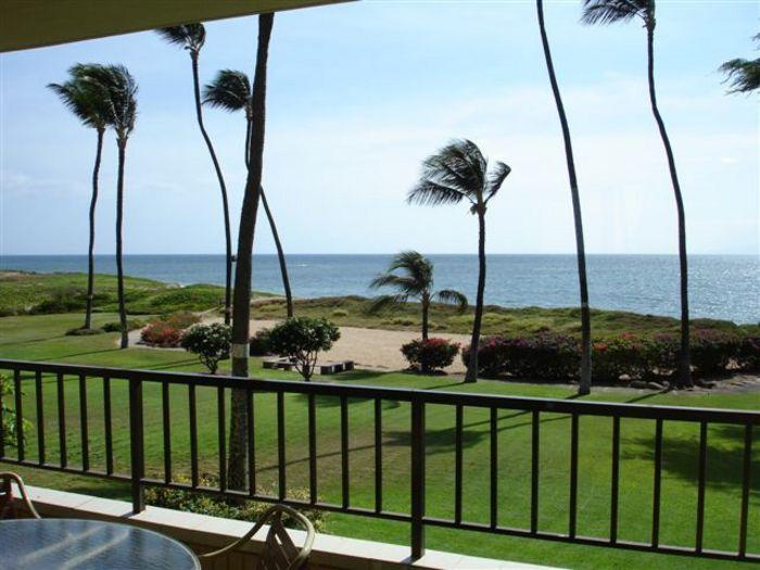 View Koa Lagoon 207  2b