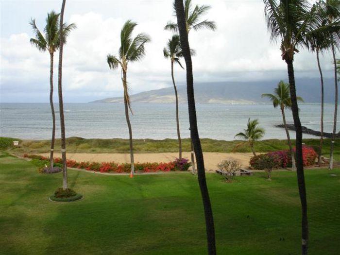 View Koa Lagoon 301  2b