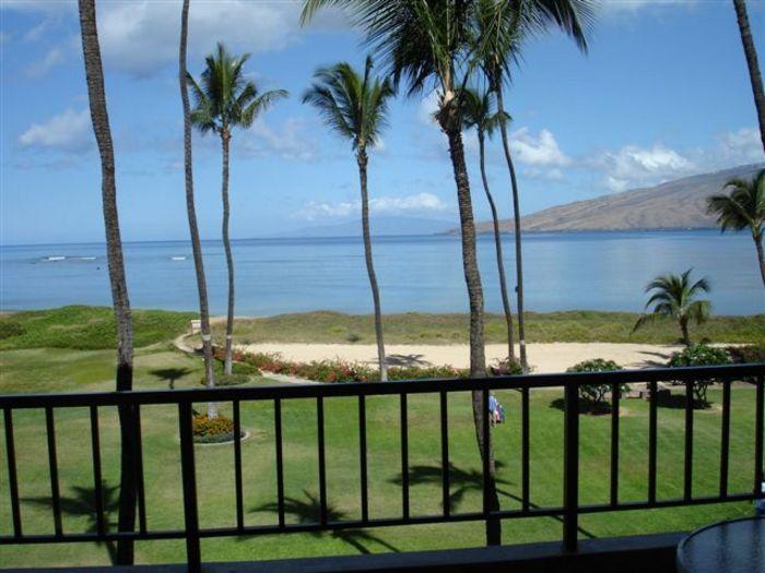 View Koa Lagoon 302  1b