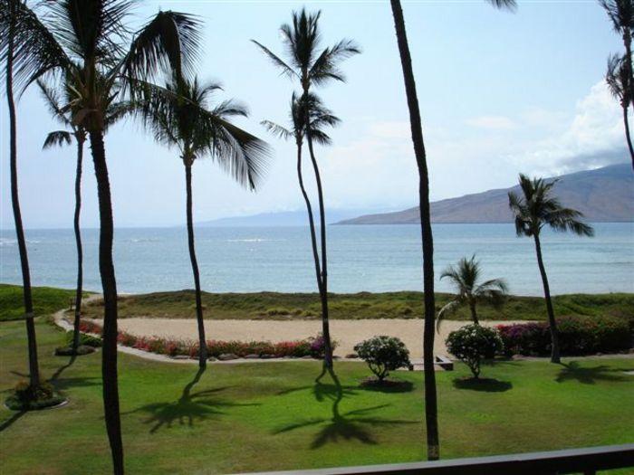 View Koa Lagoon  303  1b