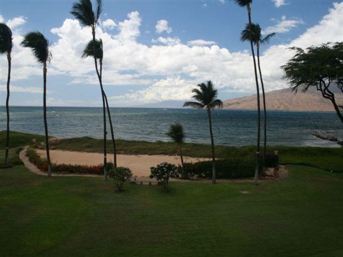 View Koa Lagoon 304  2b