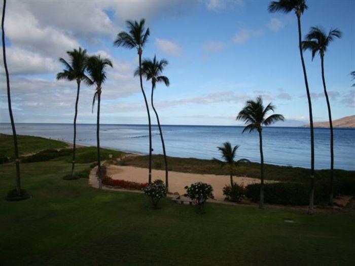 View Koa Lagoon 305  1b