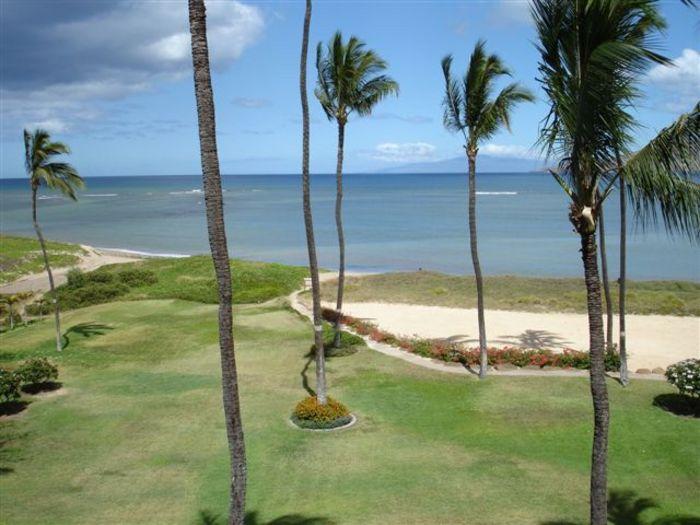 View Koa Lagoon 402  1b