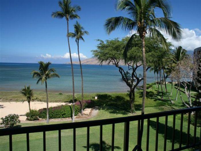 View Koa Lagoon 405  1b
