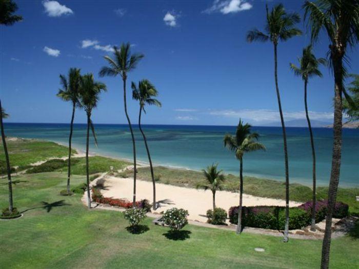 View Koa Lagoon 406  1b