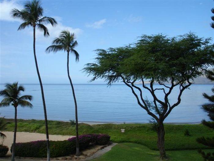View Koa Lagoon 407  2b