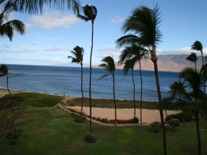 View Koa Lagoon 501  2b