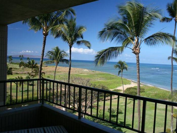 View Koa Lagoon 502  1b